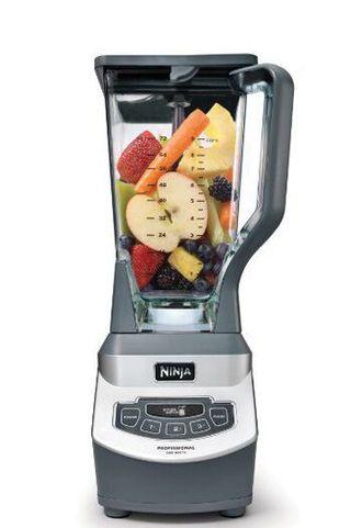 Ninja Pro BL660