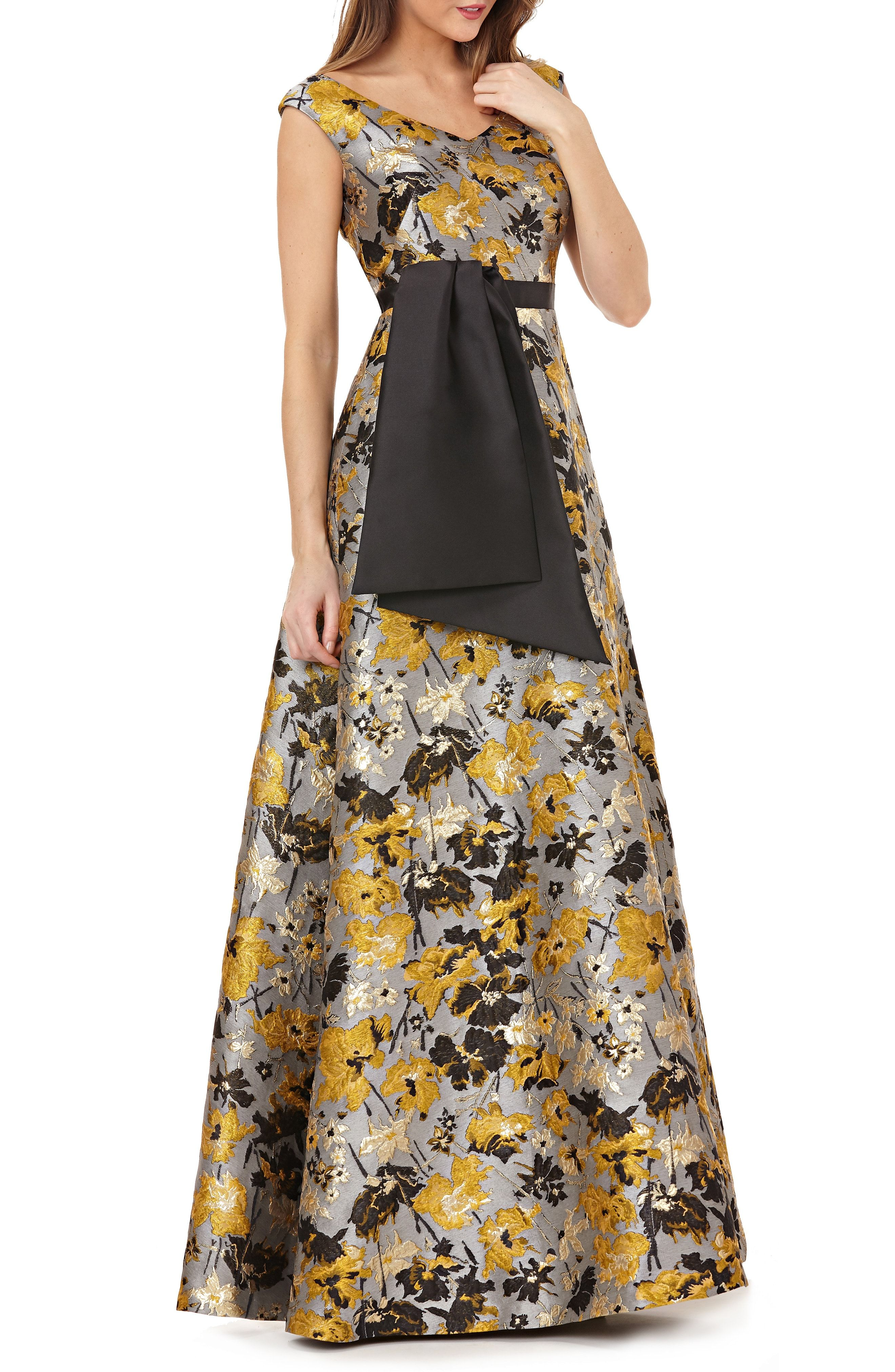 23 Best Winter Wedding Guest Dresses What To Wear To A Winter Wedding