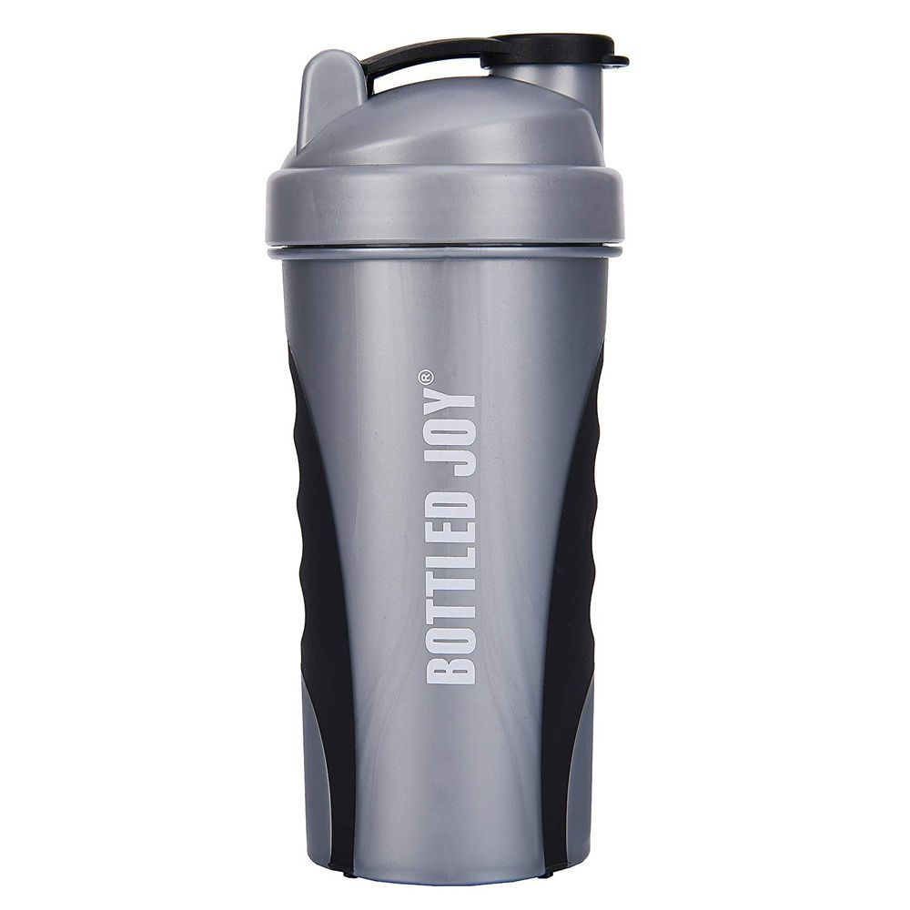 Contigo Shake /& Go Shaker Drinks Bottles Insulated