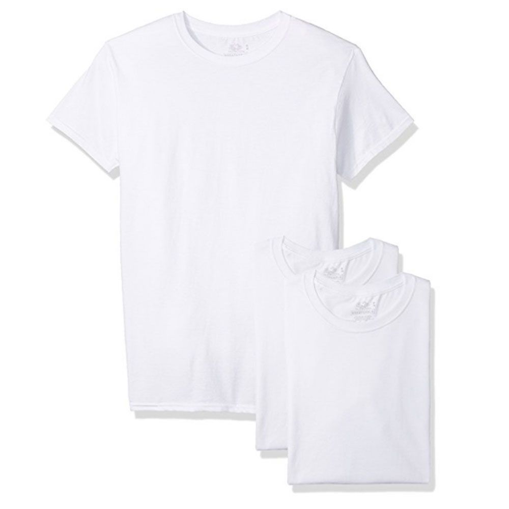 65f28050a4 50 Best Wardrobe Essentials for Men 2019 - Classic Closet Staples