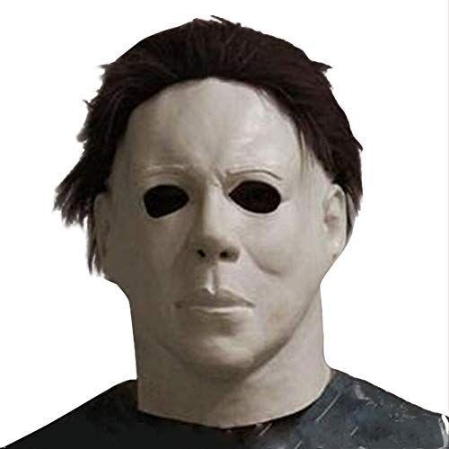 24 Scary \u0026 Terrifying Halloween Costumes 2019 , Creepy