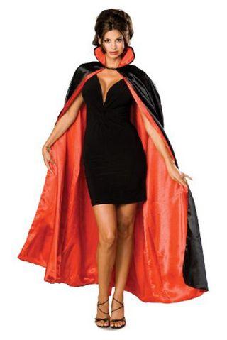 The Best Diy Vampire Costume 2021 How