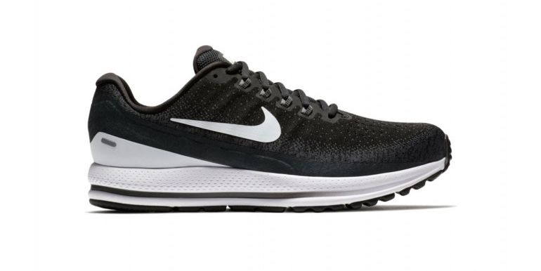38d6d7f0378 Pick up the Nike Air Zoom Vomero 13 for 50% Off