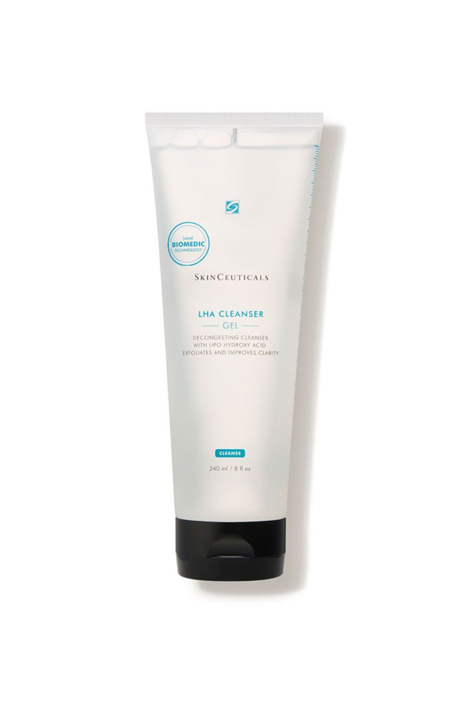 Tretinoin Cream For Plantar Warts
