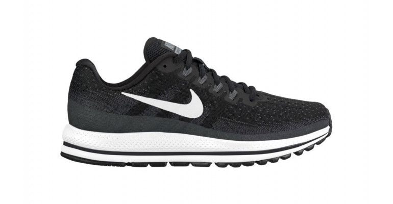 reputable site a8258 c104a Pick up the Nike Air Zoom Vomero 13 for 50% Off