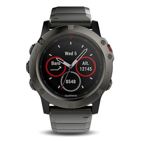 garmin-fenix-5-montre gps-comparatif montres de sport-choisir-meillleur-quelle montre pour-fair-sport-connectee-multisport-cardio-femme-homme-courir?2019-pas cher-Decathlon-podomere-smartwatch-digital-plus-inteligente-running-bracelet connecté