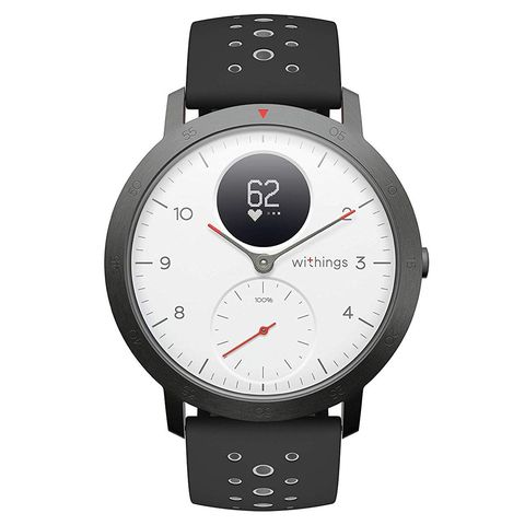 withings-montre gps-comparatif montres de sport-choisir-meillleur-quelle montre pour-fair-sport-connectee-multisport-cardio-femme-homme-courir?2019-pas cher-Decathlon-podomere-smartwatch-digital-plus-inteligente-running-bracelet connecté