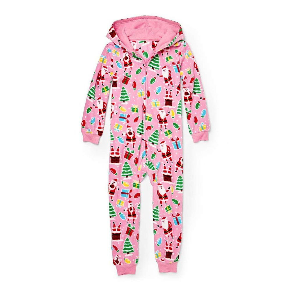 14 Adorable Christmas PJs for Kids - Best Kids PJs for Christmas 2018 1968f1ff5a10