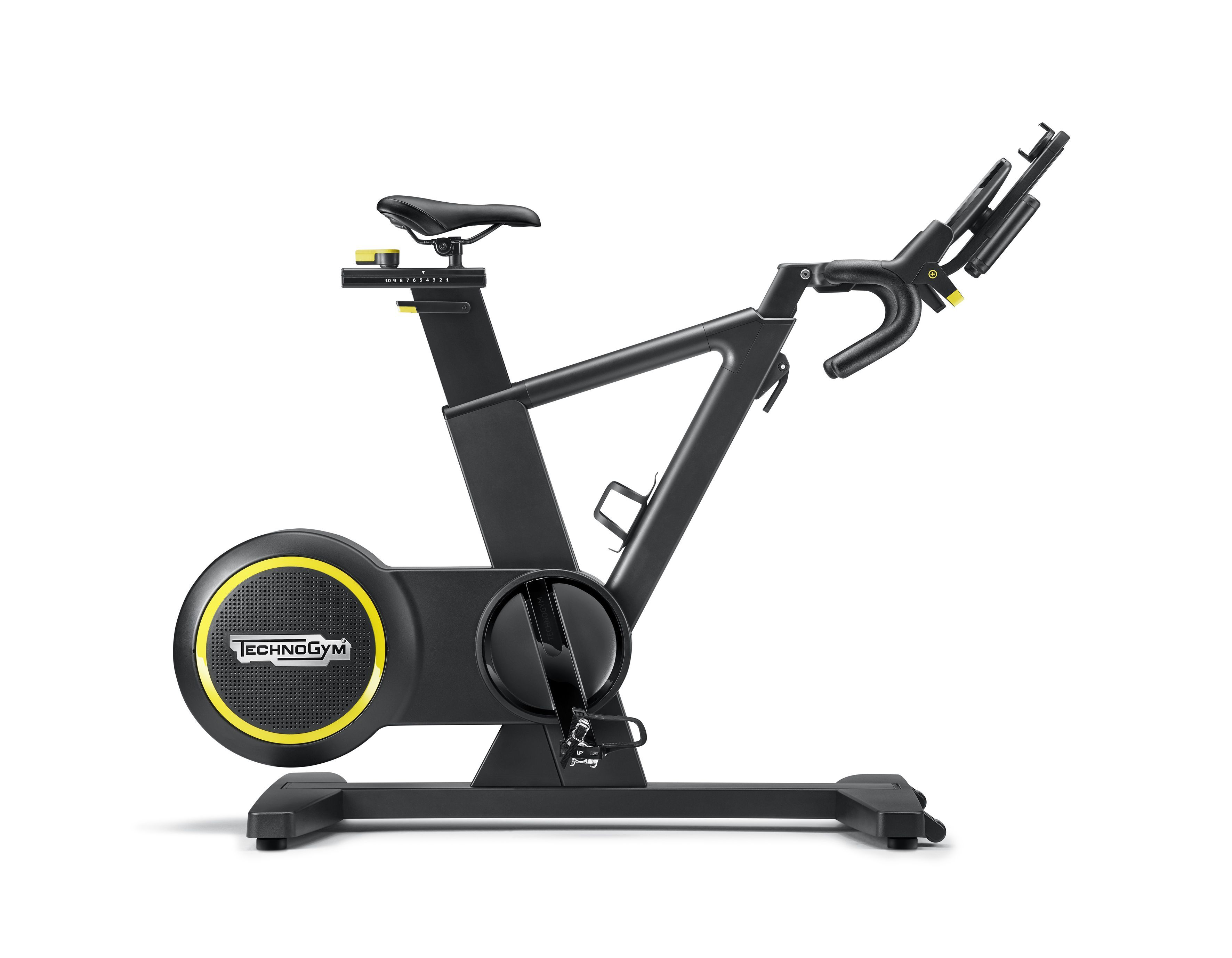 The Best Stationary Bikes for Indoor Cycling