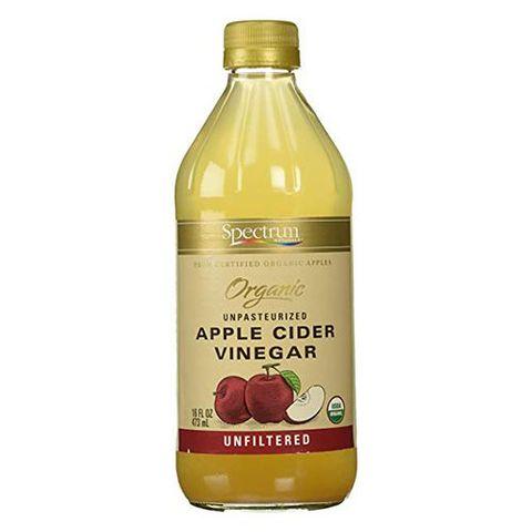 apple cider vinegar benefits for men