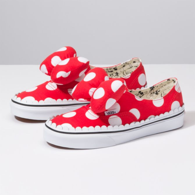 10 Mommy & Me Shoes Matching For Moms And Sons Daughters