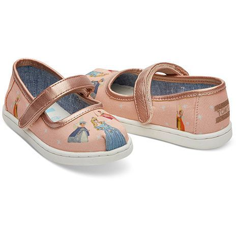 44013b95c1 10 Mommy   Me Shoes - Matching Shoes for Moms and Sons and Daughters