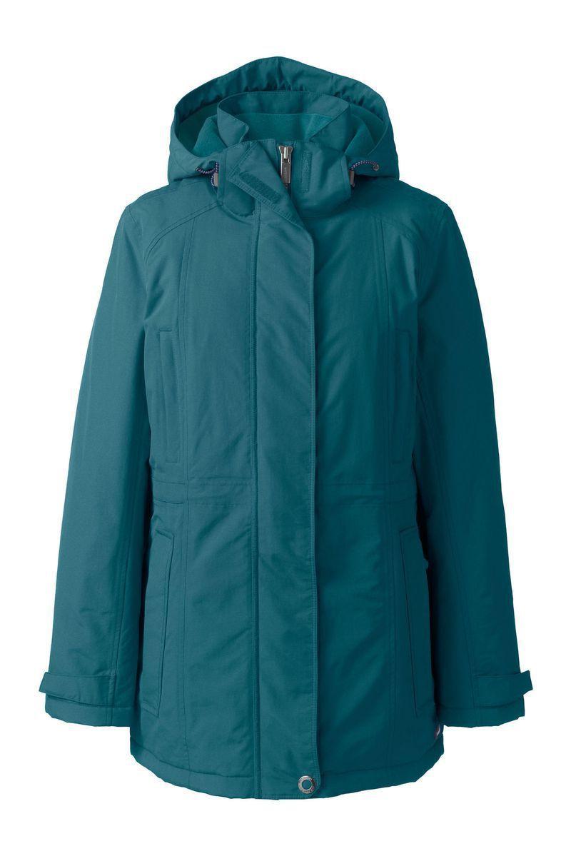 00303ad00dd9 17 Best Women's Winter Coats 2019 - Warm Winter Jackets for Women Reviews