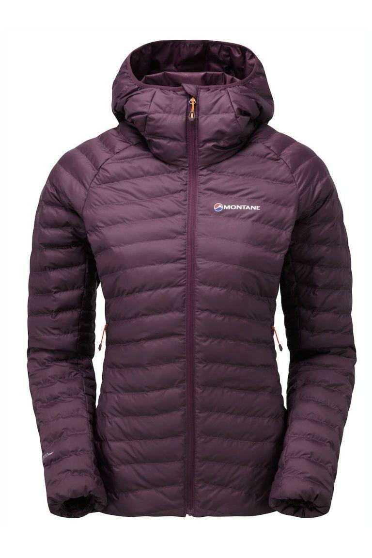 17 Best Womens Winter Coats 2019 Warm Winter Jackets For Women