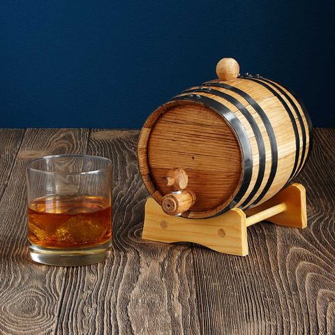 20 Best Gifts For Whiskey Lovers
