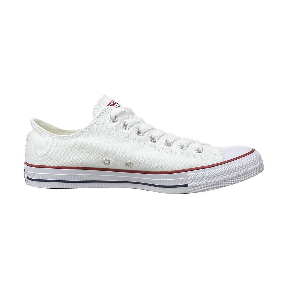 40a081bbf1ca The 23 Best White Sneakers for Women in 2019