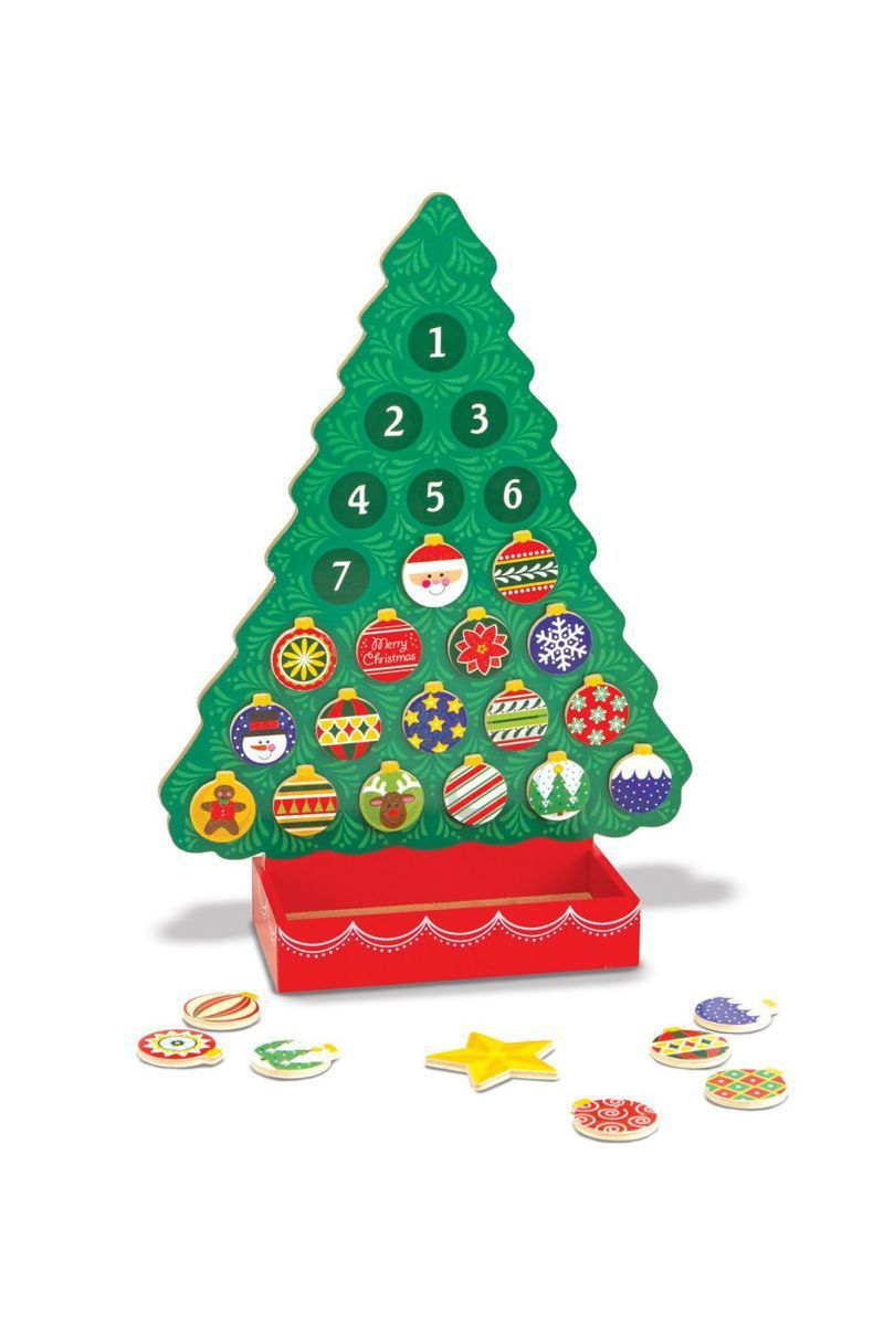 777940bc1dd Christmas Advent Calendar 2018 - Best Advent Calendars