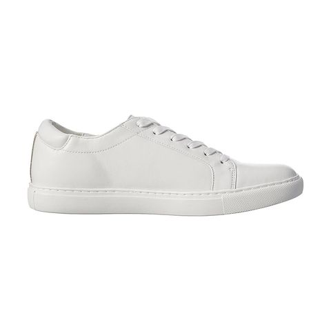 3d67c1567099a7 The 23 Best White Sneakers for Women in 2019