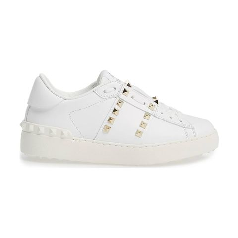 bc77fe1c24dd6 The 23 Best White Sneakers for Women in 2019