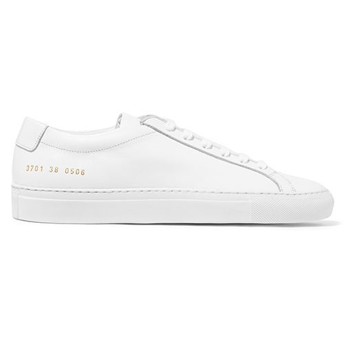 49b71f92d9f6 The 23 Best White Sneakers for Women in 2019