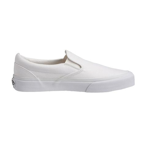 4960d886b0 The 23 Best White Sneakers for Women in 2019