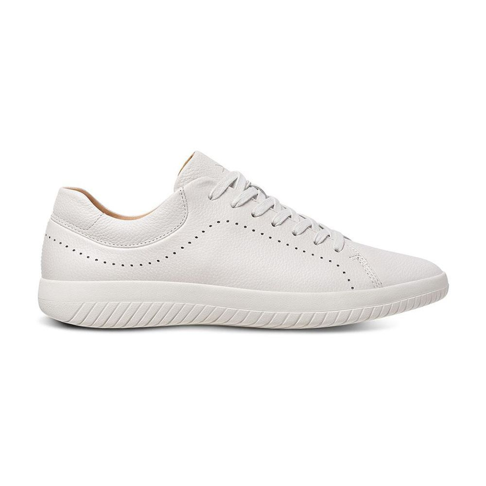 The 23 Best White Sneakers For Women In 2018 Cut Engineer Shoes Safety Boots Iron Suede Leather Black