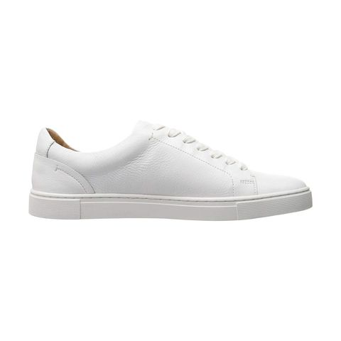 909e073be0a60 The 23 Best White Sneakers for Women in 2019
