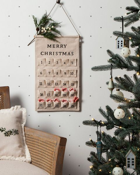 d27ff140b Shop Joanna Gaines' 2018 Hearth & Hand Holiday Collection At Target ...