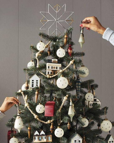 0fce53a13 Shop Joanna Gaines' 2018 Hearth & Hand Holiday Collection At Target ...