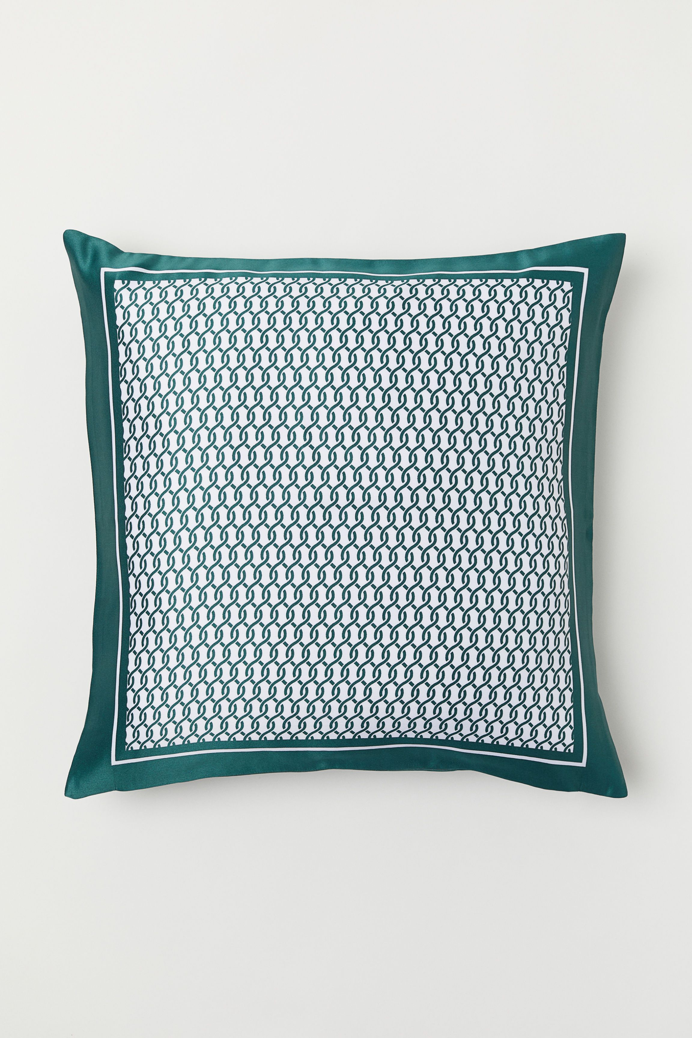20+ Cheap Throw Pillows for Under $25   Cheap Throw Pillows