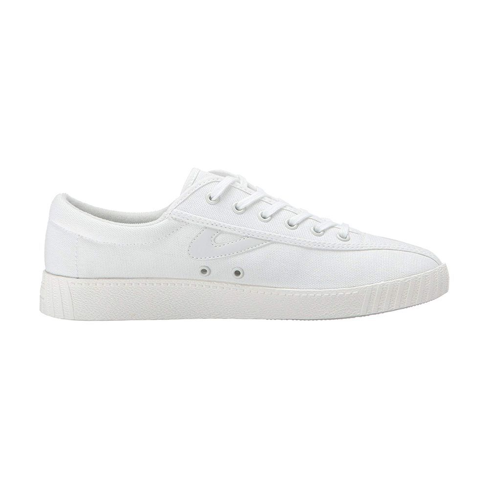 5c54ae337be9e The 23 Best White Sneakers for Women in 2019