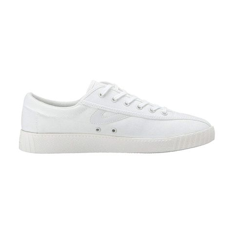 f35802a197ae The 23 Best White Sneakers for Women in 2019