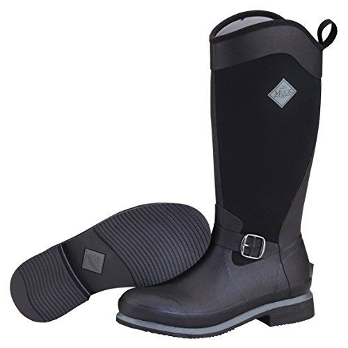 7fdccd5bc1214 Meghan Markle Wears Stylish Muck Boots Rain Boots in New Zealand