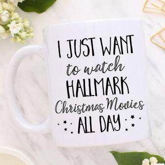 7d5d493c6aa Hallmark Christmas Movies Accessories - Accessories For Hallmark ...