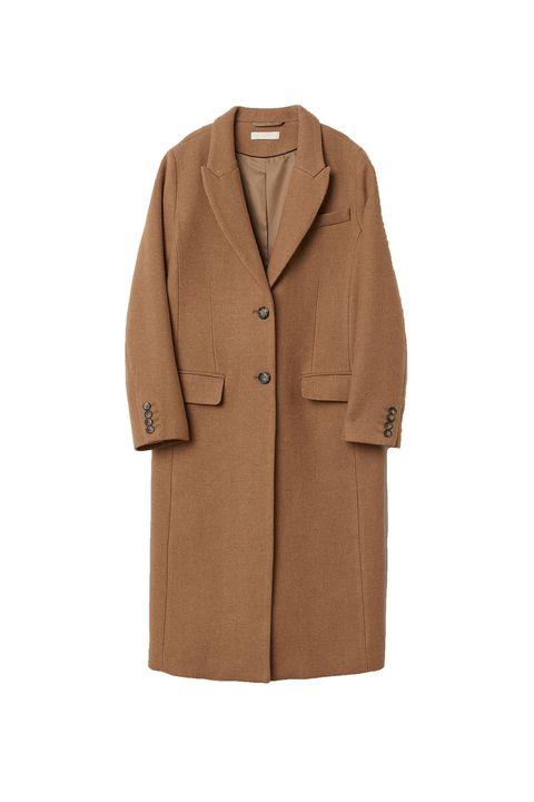 d48bce703716 Cheap Winter Coats under  300 2018- Best Winter Coats