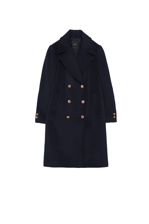 49c9e1e5f Cheap Winter Coats under  300 2018- Best Winter Coats