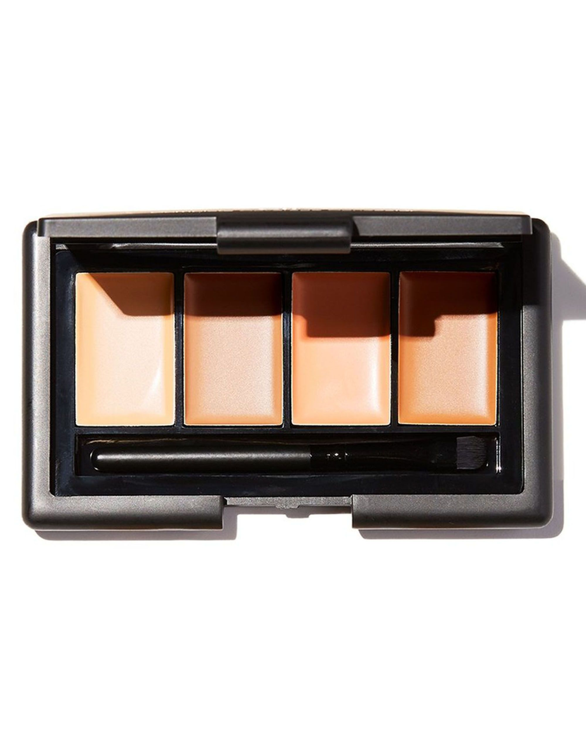 6 Best Drugstore Concealer Cheap Concealers That Work Elf Cosmetics Complete Coverage