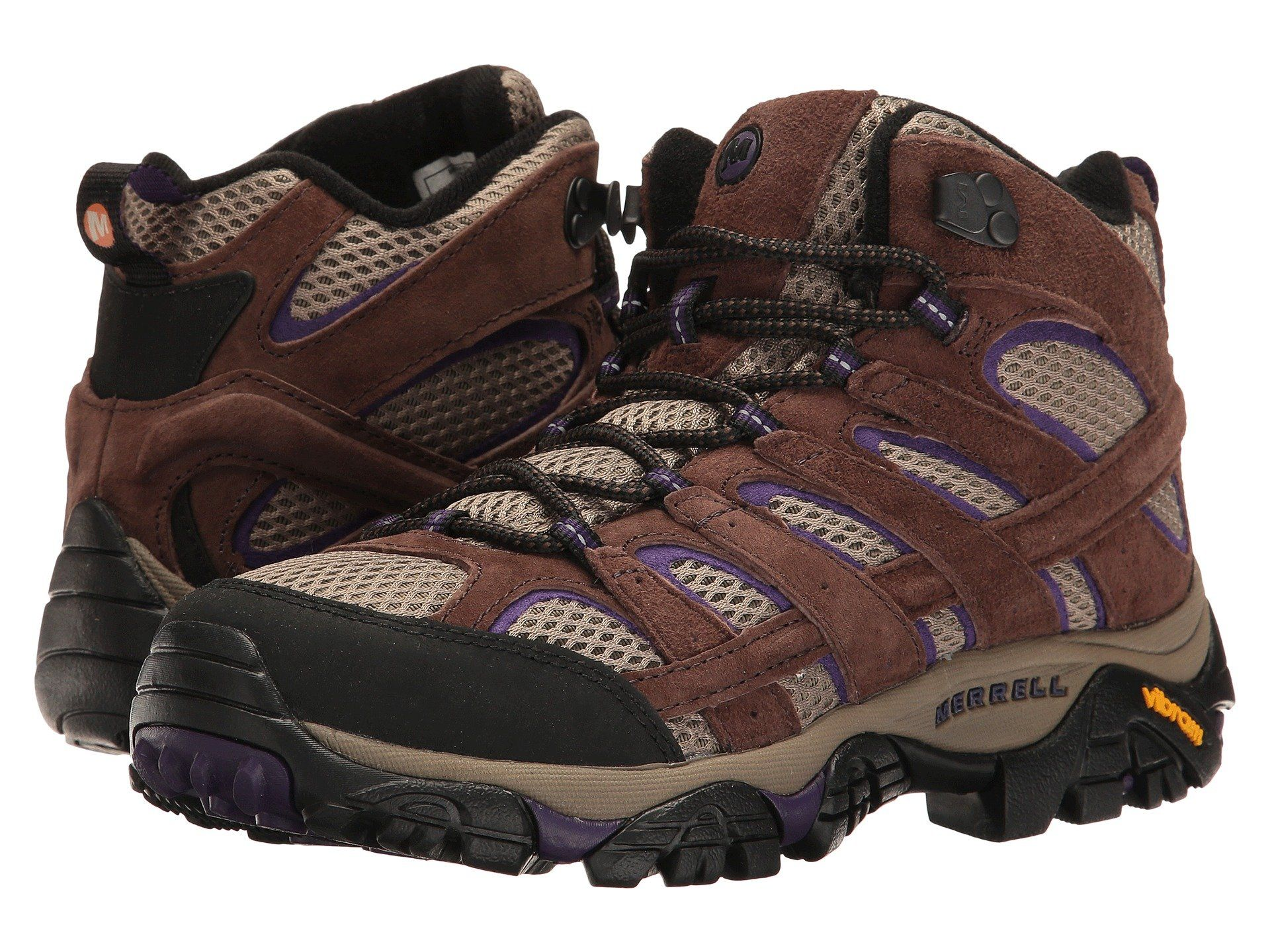 22f50e7a6ced5 Best Hiking Boots - Hiking Boot Reviews 2019