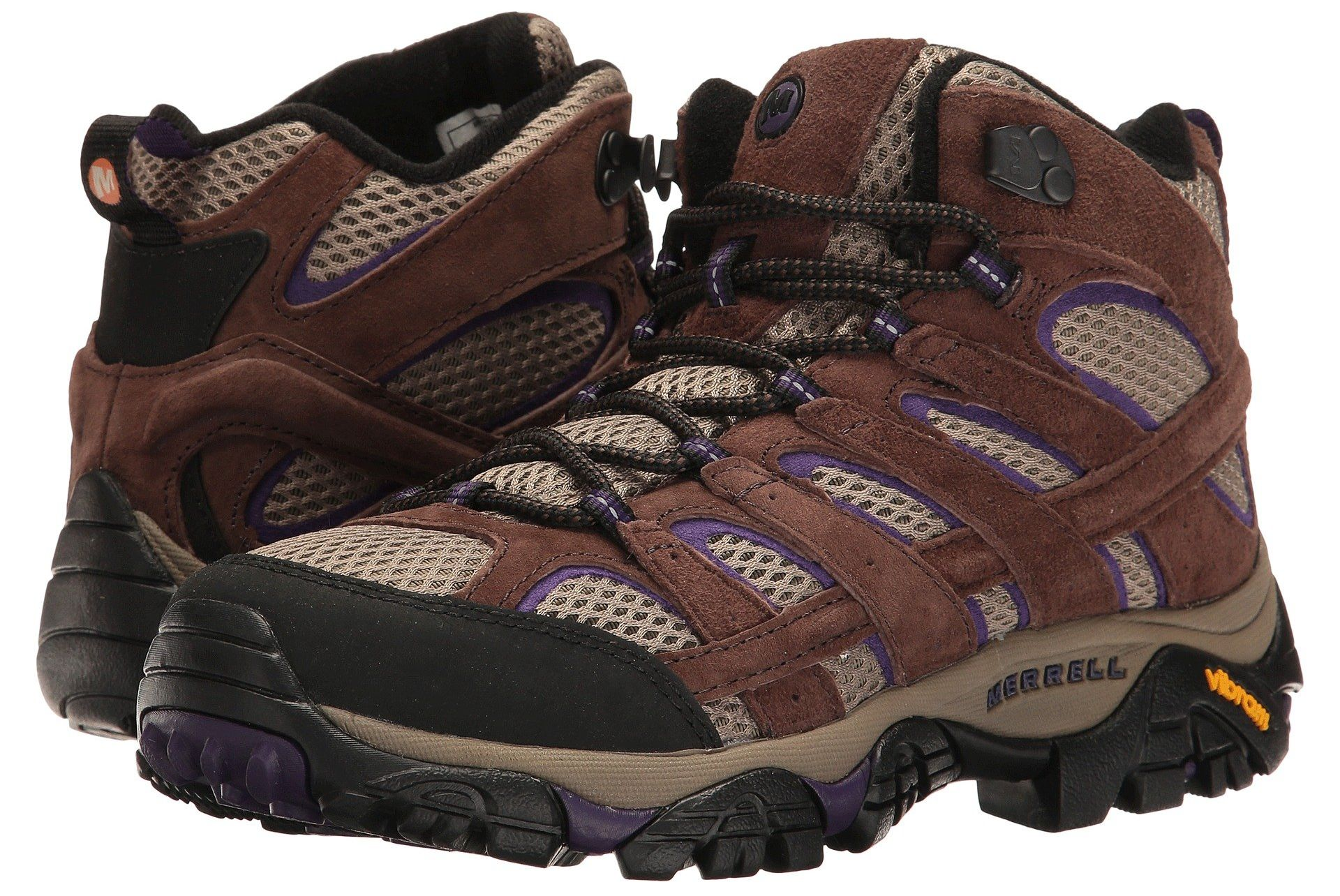 Best Hiking Boots - Top Rated Hiking Boots for Men and Women