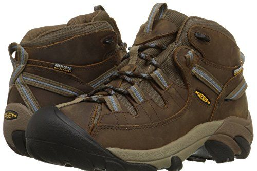 650b3b8d6560 Best Hiking Boots - Hiking Boot Reviews 2019