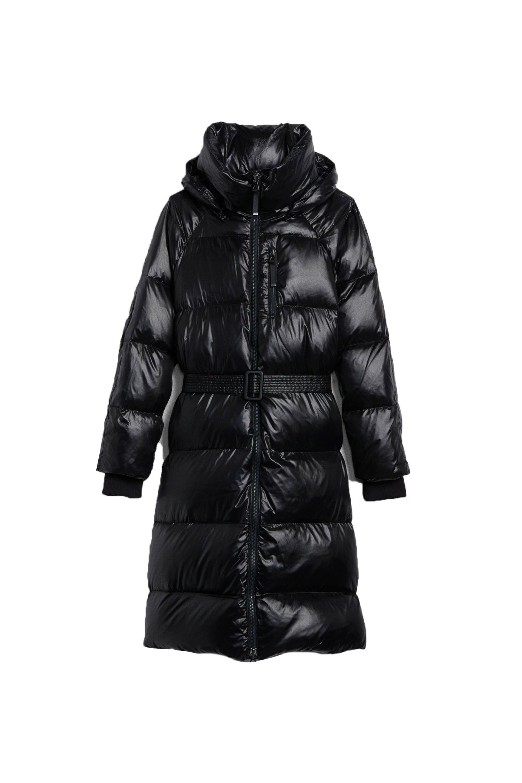 ffcdcb53 Cheap Winter Coats under $300 2018- Best Winter Coats