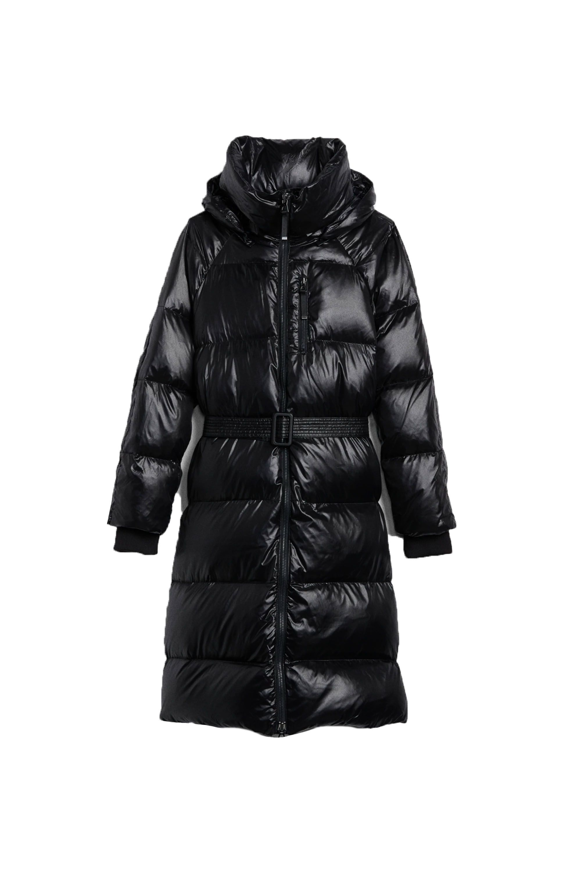 bec399f59103 Cheap Winter Coats under  300 2018- Best Winter Coats