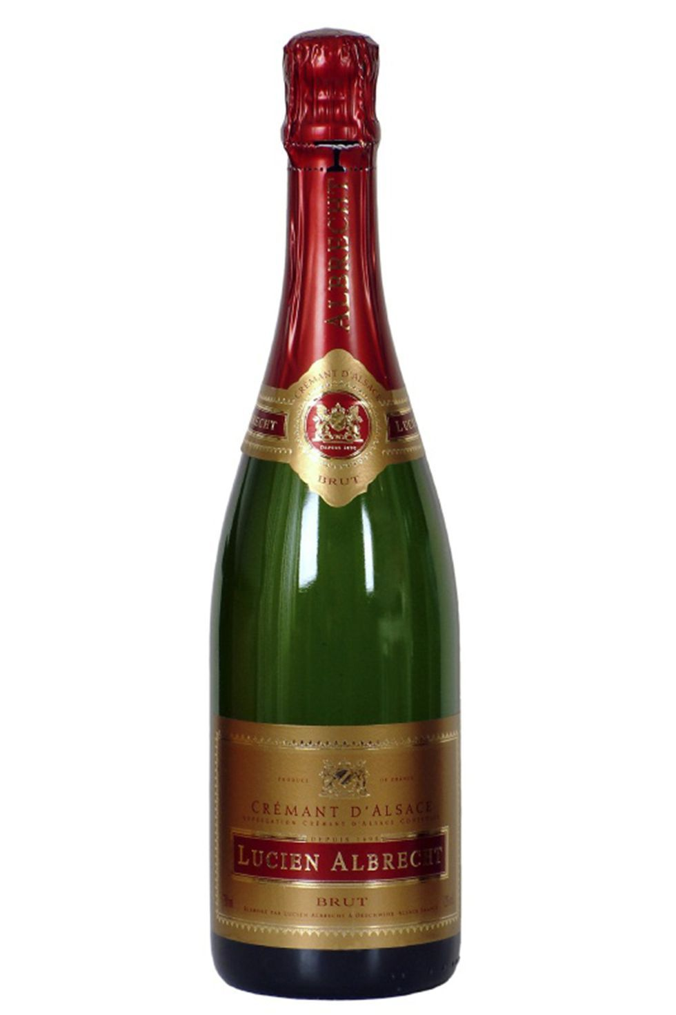 The Best Champagne For Mimosas Champagne Bottles To Make Mimosas With