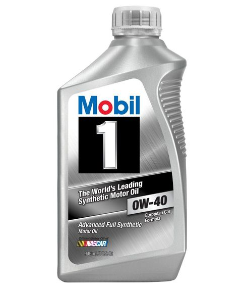 Best Synthetic Motor Oil >> 6 Top Synthetic Oils Best Manufactured Engine Oils For