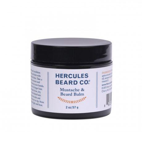 The Best Beard Products 2018 - Beard Oils, Balms, and ...