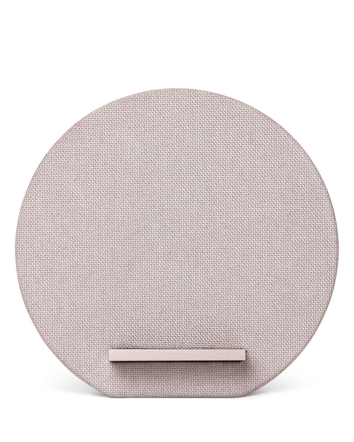 Dock Wireless Charger