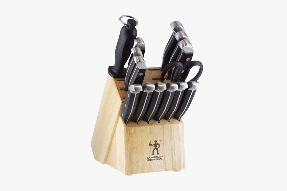 The 5 Best Kitchen Knives Everyone Needs Top Kitchen