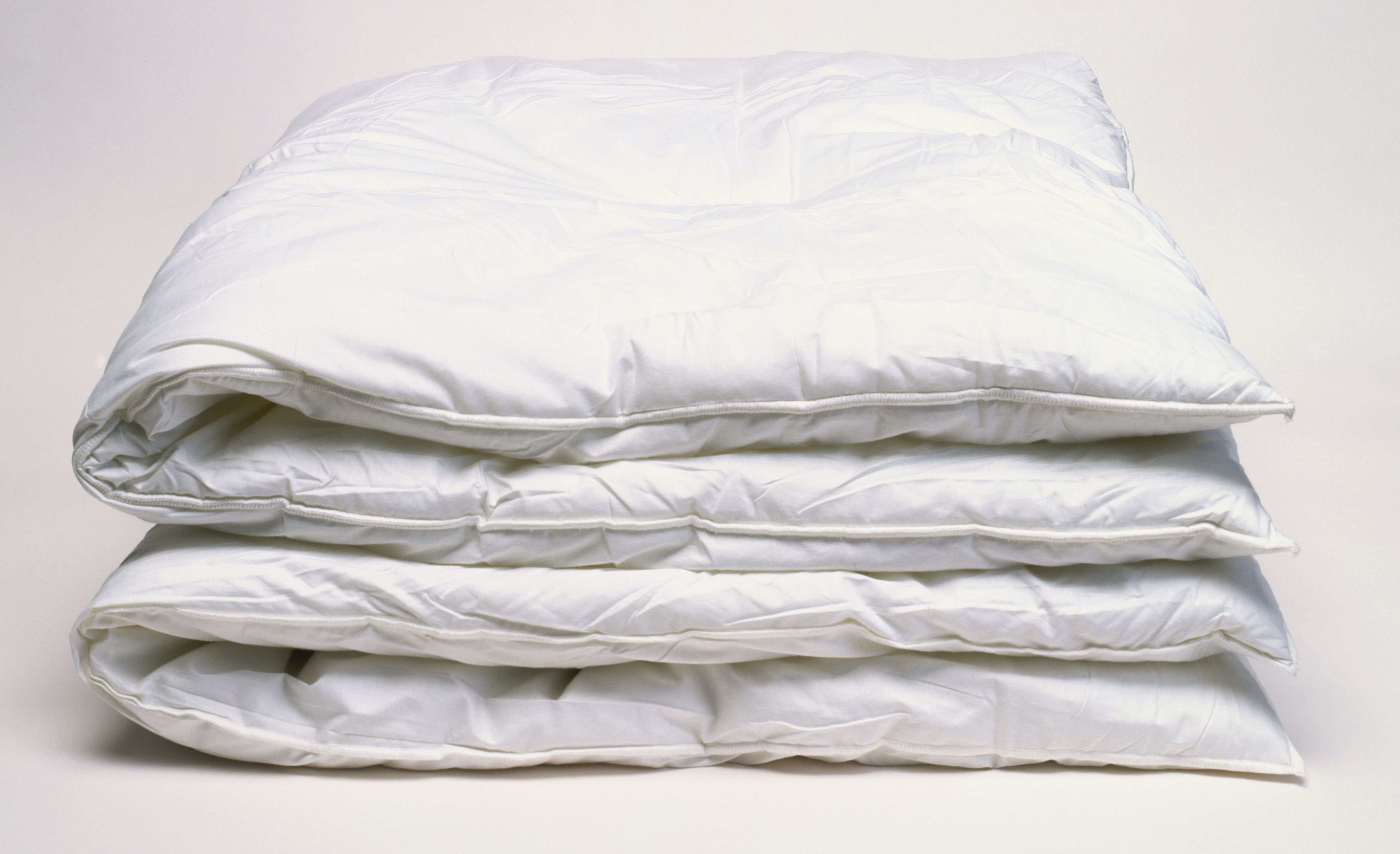 It's Time to Replace Your Duvet – The