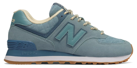 new concept b86ee 3e1df New Balance 574 Shoes - Latest Styles and Best Deals