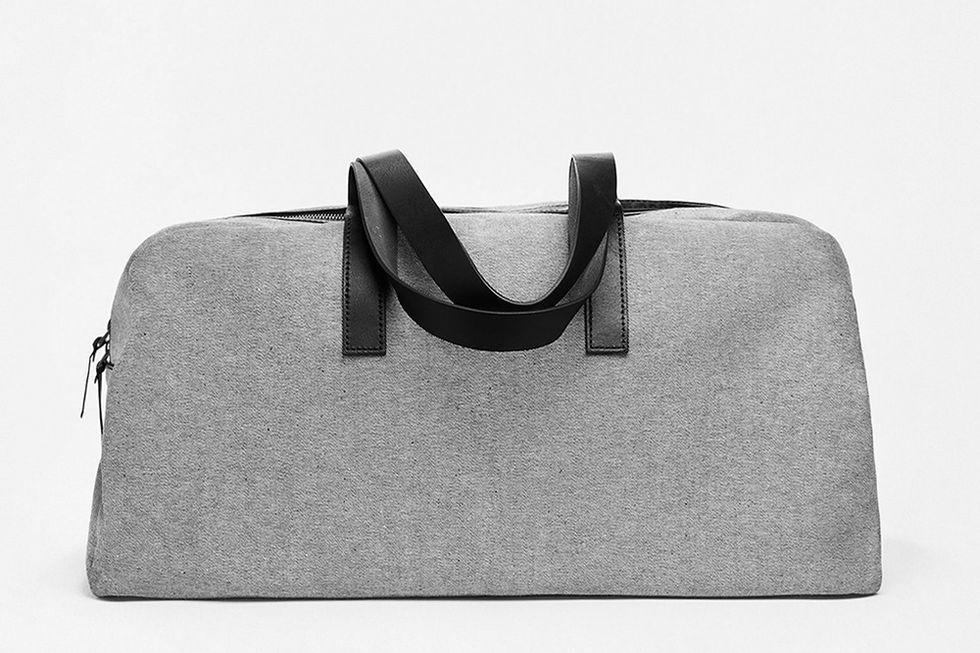 583589ee20f 17 Best Weekender Bags for Fall Getaways 2018 - Women s Weekender Bags